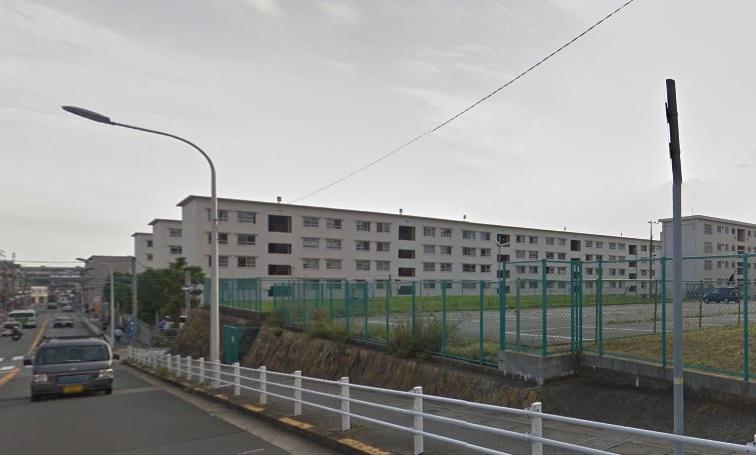 【兵庫県神戸市垂水区】ドラッグストア横案件
