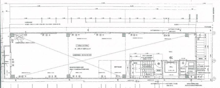 【京都市下京区】京都市営地下鉄 四条駅から徒歩2分のビルテナント