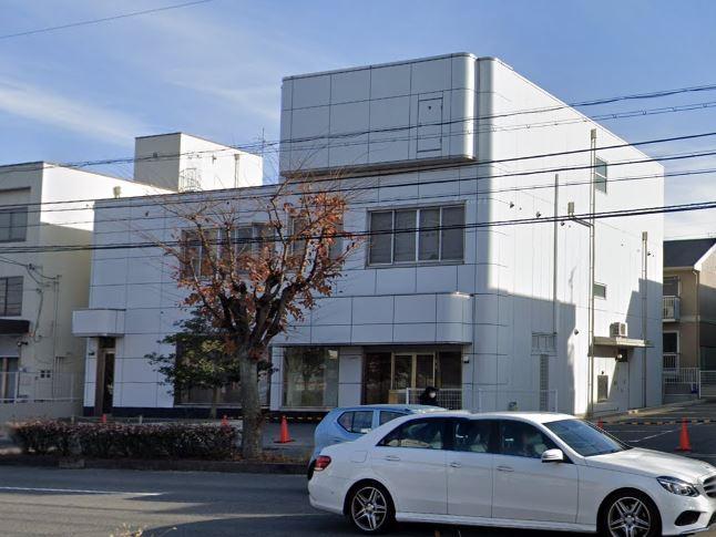 【奈良市】押熊エリアの新規医療ビル案件